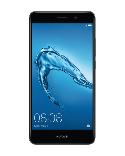 Guide to unlock the Huawei Y5 2017 - Vodafone NZ