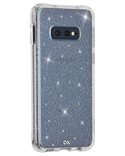 the latest 83c8c 6e9d6 Browse our mobile accessories - Vodafone NZ