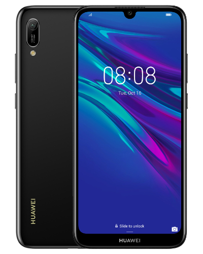 Browse our mobile phones - Vodafone NZ