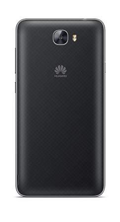huawei y6 elite black mobile phone view features price