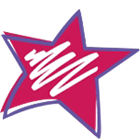 Starship Foundation Star Icon