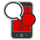 WA-Quick Facts-Text Me-Icon