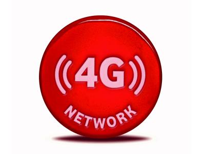 Call Forwarding: Call Forwarding In Vodafone