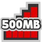 ADD-ON-Data-500MB-ICON