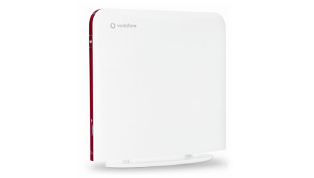 Vodafone Broadband Complete wireless modem  Image