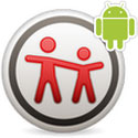 Vodafone Guardian for Android