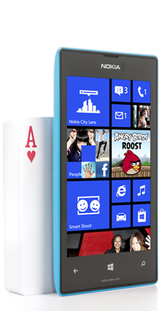 Free Nokia Lumia 520 520t Software Themes Games Apps Download | Apps ...