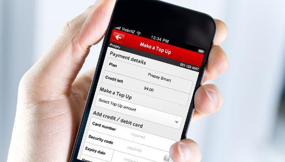 Bắn tiền tự động vào tài khoản ngân hàng đã được cấu hình sẵn trong app Nộp phạt vi phạm giao thông. Và về cơ bản thì ứng dụng này có thể dùng cho nhiều trường hợp khác.