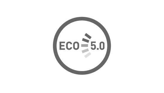 Eco-Rating mobile