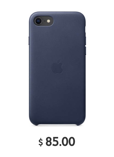 iPhone XE 2 Case